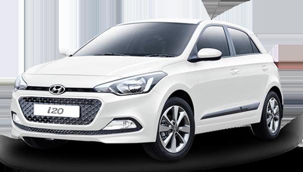 Hyundai i20 brošura (2)