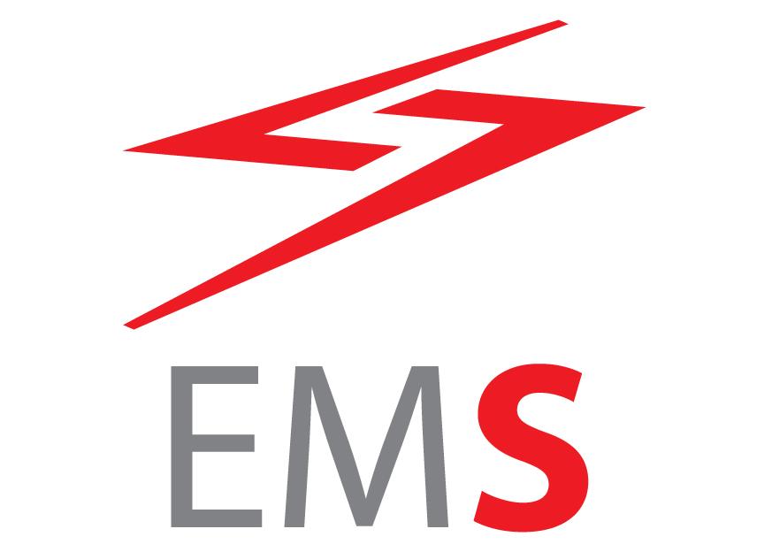 EMS - referenca