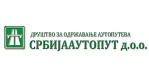 Srbija Autoput - referenca