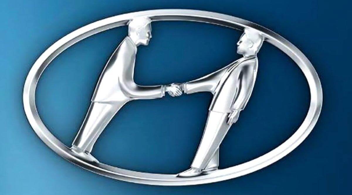 Partnerski odnos sa kupcima kao geslo kompanije Hyundai