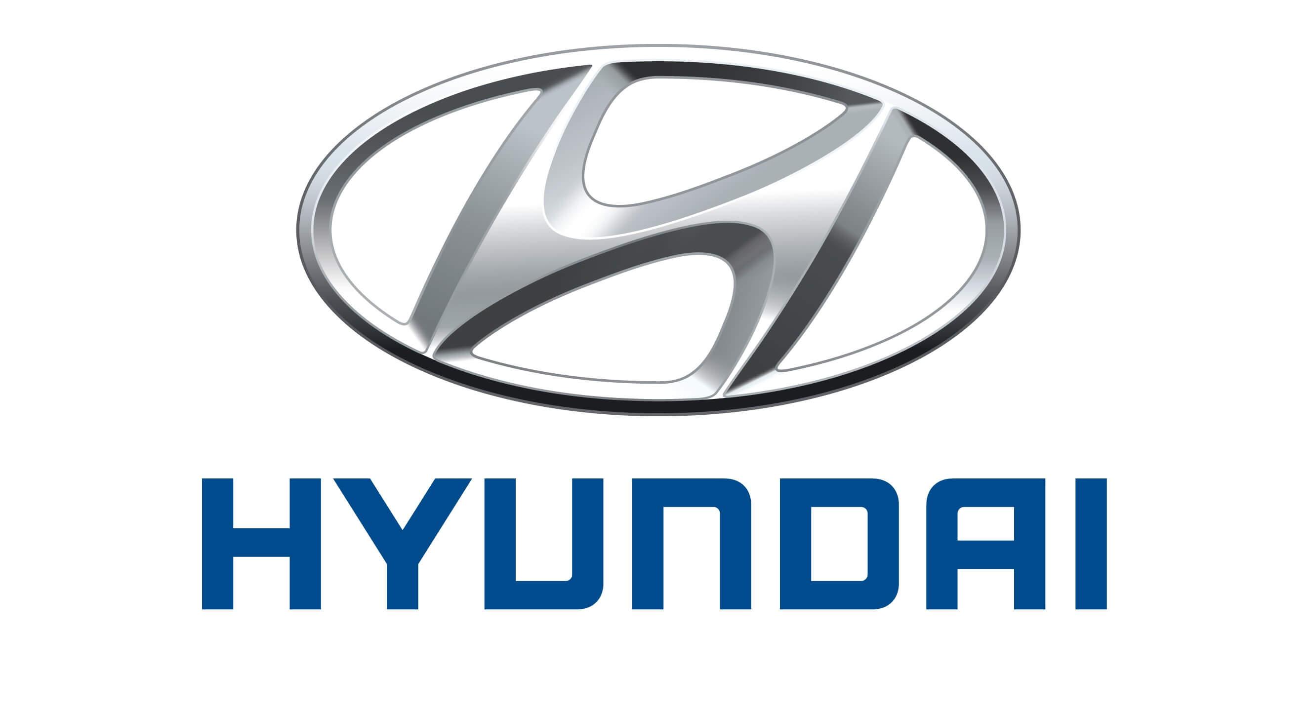 Logotip kompanije predstavlja rukovanje predstavnika kompanije i zadovoljnog kupca