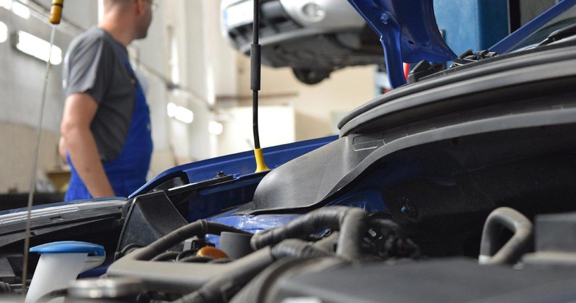 Posebni alati za Hyundai, Subaru i SsangYong vozila