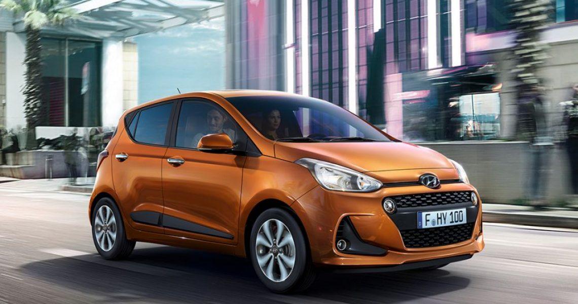 Hyundai i10 2017 (5)