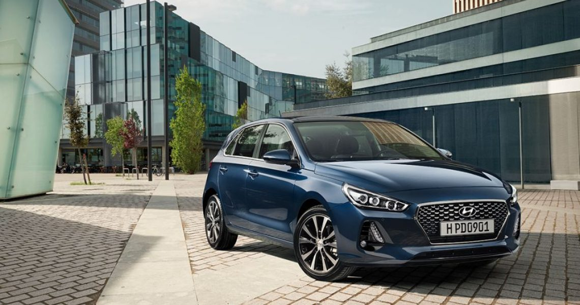 Hyundai i30 2019 (3)