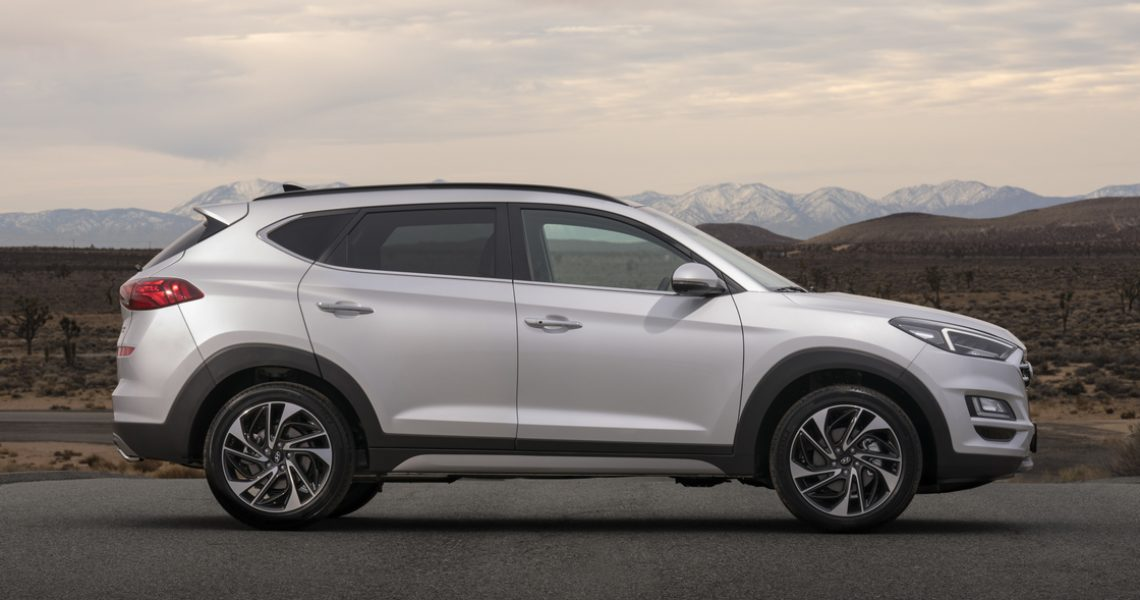 large-31999-2019tucson_cr