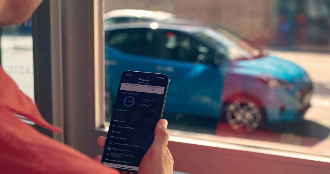Upotreba mobilnog bez umanjenja pažnje vozača