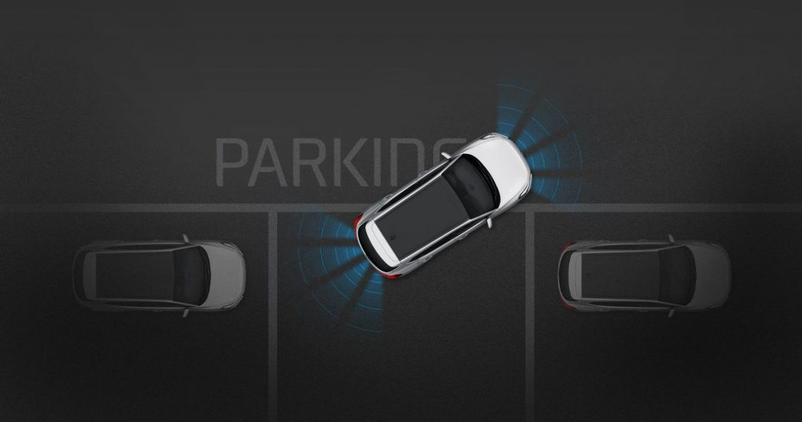 tucson-convenience-top-view-white-parking-assist-s