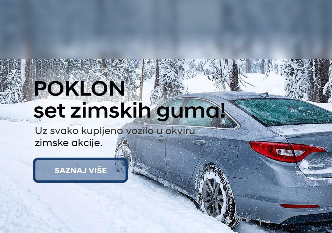 Zimske gume Elantra - novembar 2019 (web)
